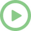 green_play_button